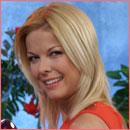 Tina Kaiser